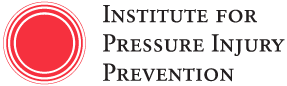 Institute for Pressure Injury Prevention