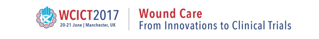 wound care conference