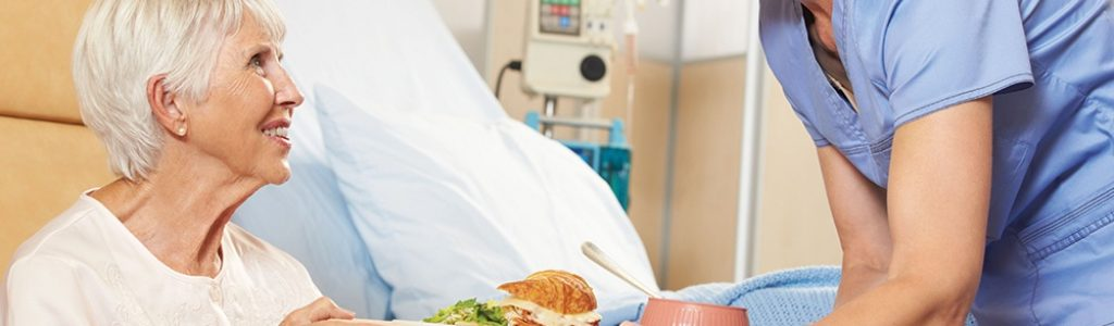 nutrition preventing pressure ulcers